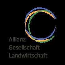 Allianz für Gesellschaft und Landwirtschaft