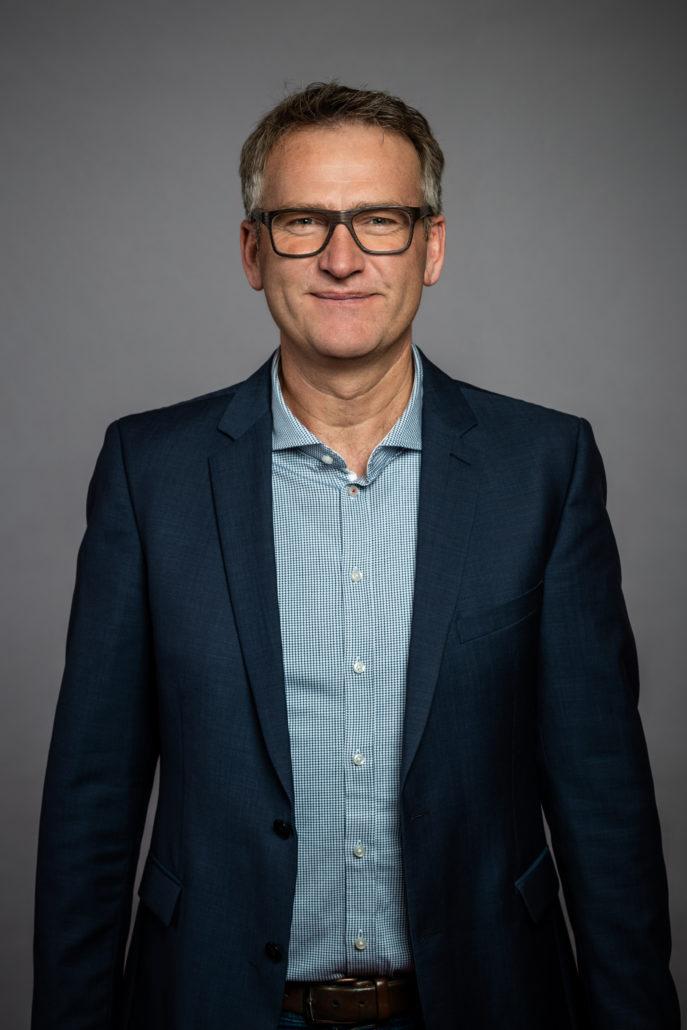Eberhard Räder